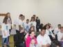 Szociális Gondozó Központ Pályázatának nyertesei